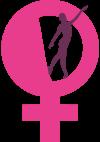 Ginecologie Arad Logo